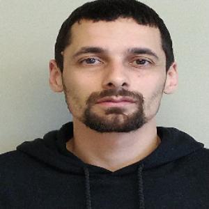 Ethan Thomas Hughes a registered Sex Offender of Kentucky