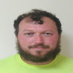 Brown Quinton Mccala a registered Sex Offender of Kentucky