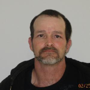 Hicks Brian James a registered Sex Offender of Kentucky