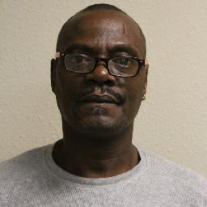 Leon Rayshon Sheffield a registered Sex Offender of Alabama