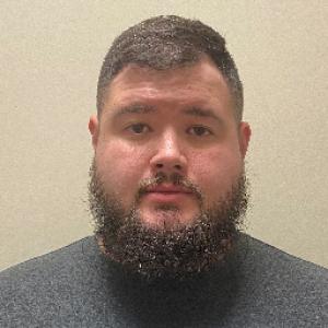 Rausch Frederick Rinehart a registered Sex Offender of Kentucky