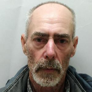 Clark Cordus a registered Sex Offender of Kentucky
