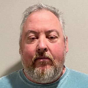 Clift Dwayne C a registered Sex Offender of Kentucky
