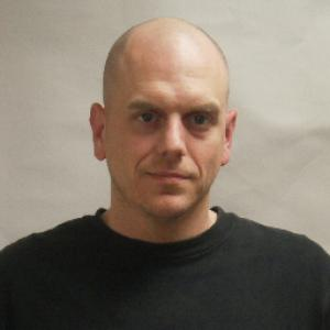 Richard Justin Sprouse a registered Sex Offender of Kentucky