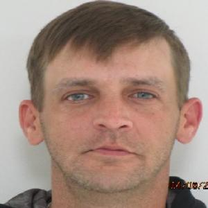 Dyer Hartey Ray a registered Sex Offender of Kentucky