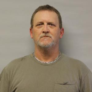 James Edward Stanley a registered Sex Offender of Kentucky