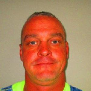 Howard Russel Andrew a registered Sex Offender of Kentucky