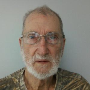 Harold Eugene Romans a registered Sex Offender of Kentucky
