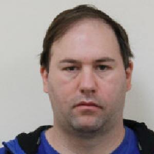 Livengood Kevin L a registered Sex Offender of Kentucky