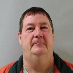 Riggs Christopher Bowling a registered Sex Offender of Kentucky