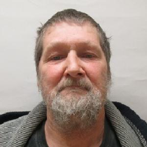 Moore Donald Ray a registered Sex Offender of Kentucky