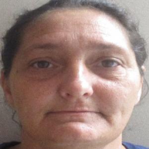 Lisa Marie Timmons a registered Sex Offender of Kentucky