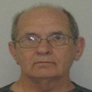 Willard Walton Peveler a registered Sex Offender of Kentucky