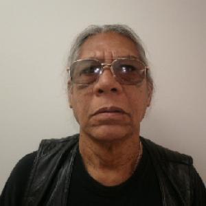 Tarango Ralph Santiago a registered Sex Offender of Kentucky