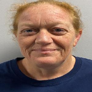 Caldwell Charlene a registered Sex Offender of West Virginia