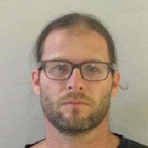 Cox Travis Armond a registered Sex Offender of Kentucky
