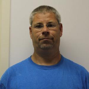 Hunter Clay Allen a registered Sex Offender of Kentucky