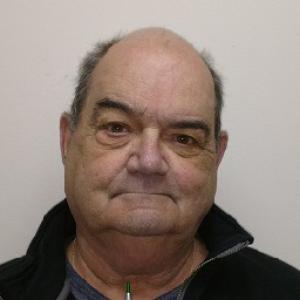 Fred William Aureden a registered Sex Offender of Kentucky