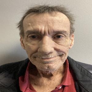 Gallion David Michael a registered Sex Offender of Kentucky