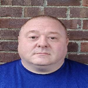 Foley Richard Anthony a registered Sex Offender of Kentucky