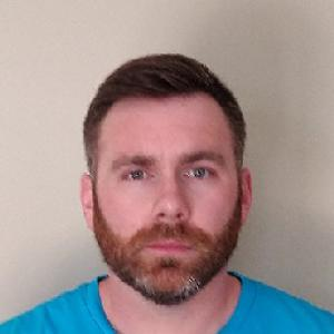 Hann Samuel Yardley a registered Sex Offender of Kentucky