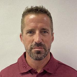Gadlage Michael Davis a registered Sex Offender of Kentucky