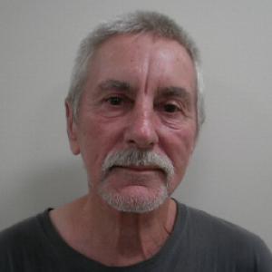 Henry Ricky Smith a registered Sex Offender of Kentucky