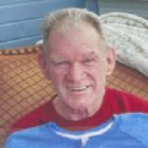 Eakles Carl Edward a registered Sex Offender of Kentucky