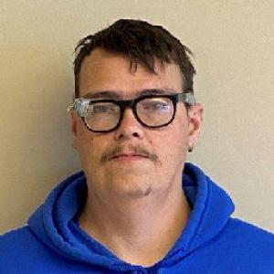 Burns James Nathan a registered Sex Offender of Kentucky
