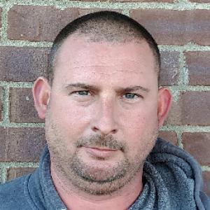 Stevens Robert Michael a registered Sex Offender of Kentucky