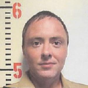 Haley Shaun Dean a registered Sex Offender of Kentucky