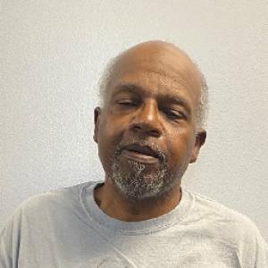 Revely Martin Andre a registered Sex Offender of Kentucky