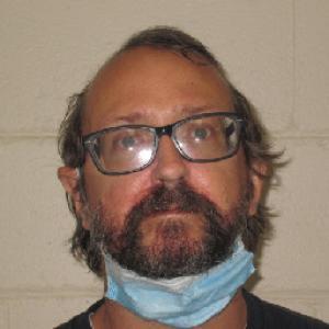 Sean M Hofer a registered Sex Offender of Kentucky
