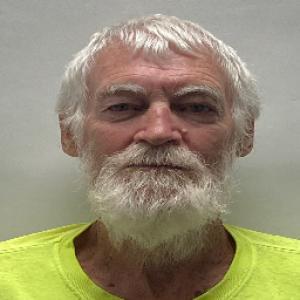 Blanton John Thomas a registered Sex Offender of Kentucky