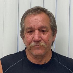 William Glen Bass a registered Sex Offender of Kentucky