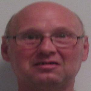Franke George a registered Sex Offender of Kentucky