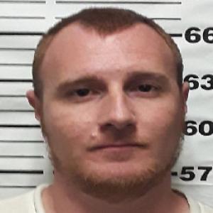 Vincent Tyler Steven a registered Sex Offender of Kentucky