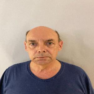 Faust James Edward a registered Sex Offender of Kentucky