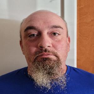 Brown Md a registered Sex Offender of Kentucky