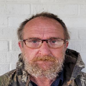Hooker James Arnold a registered Sex Offender of Kentucky