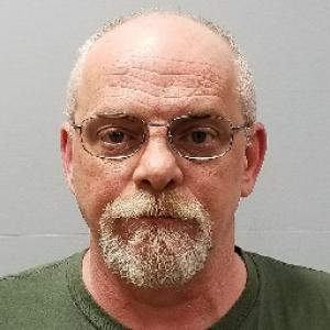 Jerry Duane Rogers a registered Sex Offender of Kentucky
