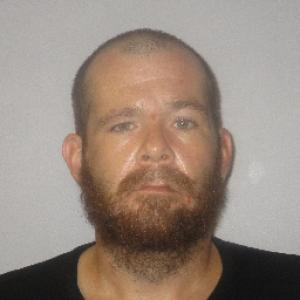 Davenport Timothy Dawaine a registered Sex Offender of Kentucky