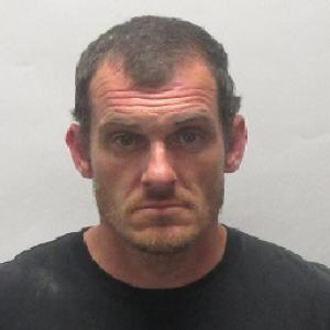 Carnell Kenneth Wayne a registered Sex Offender of Kentucky