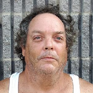 Williams Walter Ray a registered Sex Offender of Kentucky