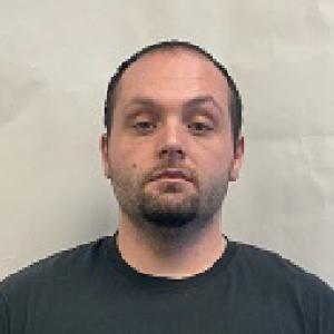 Kozak Joseph a registered Sex Offender of Kentucky