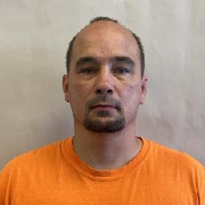 Thomas Loren Vansickle a registered Sex Offender of Kentucky