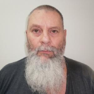 Floyd Washburn a registered Sex Offender of Kentucky