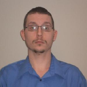 France Jonathan Ray a registered Sex Offender of Kentucky