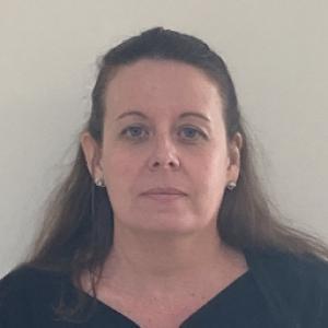 Arnett Verdenburgh Melissa Leigh a registered Sex Offender of Kentucky