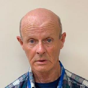 Carrier Robert Earl a registered Sex Offender of Kentucky